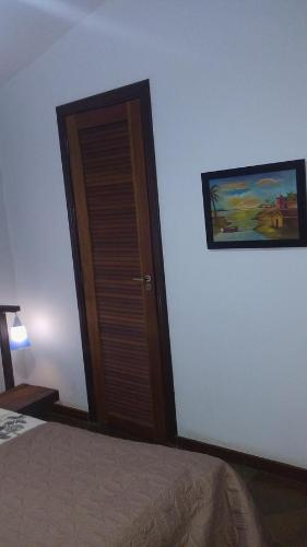 Ave Maria Homestay Photo