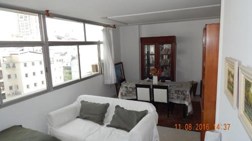 Apartamento Luxuoso Ipanema Photo