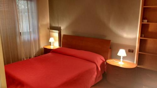 http://www.booking.com/hotel/it/sabrina-39-s-house.html?aid=1728672