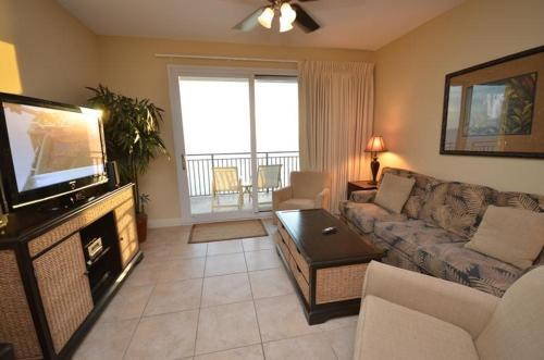 Sterling Breeze 1106 Condo Photo