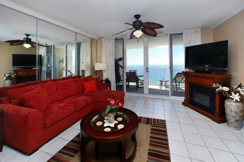 Emerald Beach 1836 Condo Photo