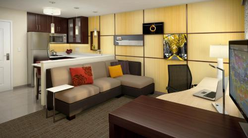 Residence Inn by Marriott Regina Photo