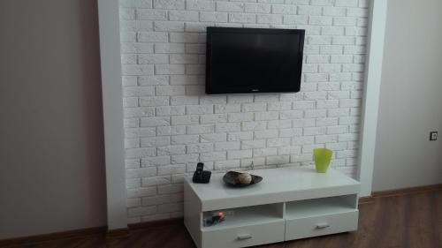 Apartment On Mineeva 17, Горново