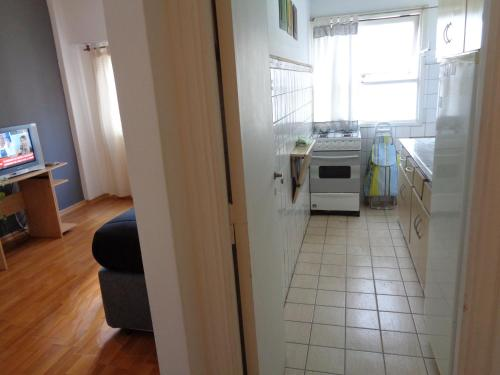 Welcome Aparment Photo