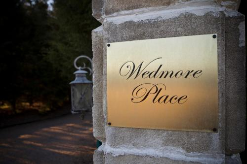 Wedmore Place Photo