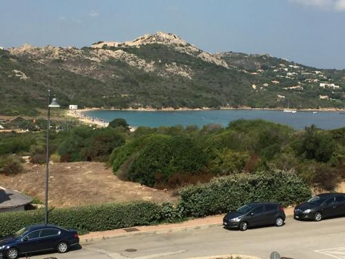 offerte sardegna per LE 9 GOCCE APARTMENT WITH SEA VIEW PALAU