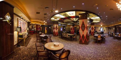Casino Hotel Hit, Star Dojran
