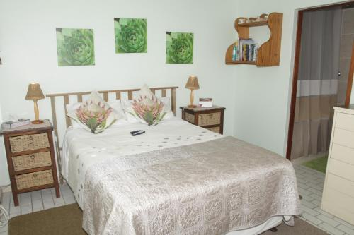 A1 Kynaston Bed and Breakfast Photo