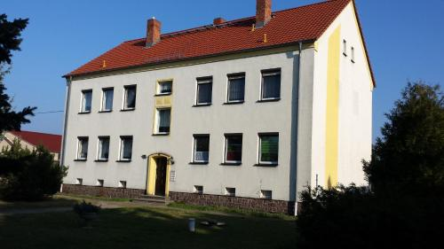 Picture of Montage/ Monteurwohnung Pension