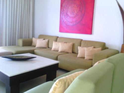 Residencial St. Martin Photo