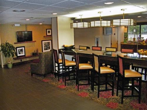 Hampton Inn Norfolk/Chesapeake - Greenbrier Area Photo