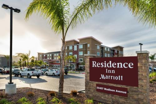 Picture of Residence Inn by Marriott Temecula Murrieta