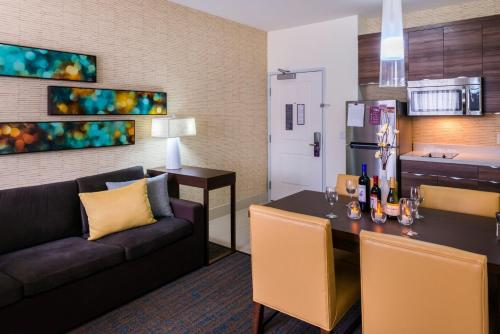 Residence Inn by Marriott Temecula Murrieta Photo