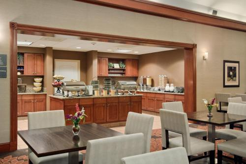 Homewood Suites by Hilton Columbia Photo