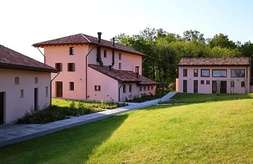 Agriturismo Le Clama
