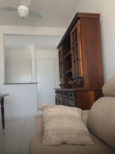 Apartamento Guarapari com aconchego Photo