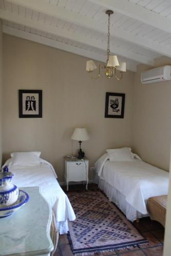 Finca El Retiro Guest House Photo