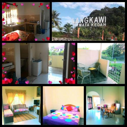 Langkawi Homestay photo 2
