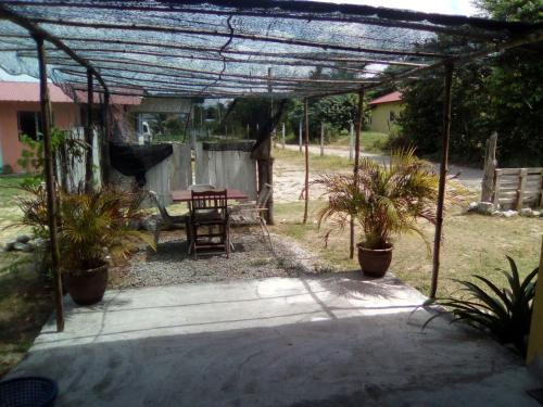 Langkawi Homestay photo 6
