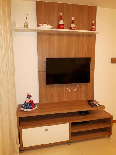 Apartamento Village- 2 Bedrooms Photo