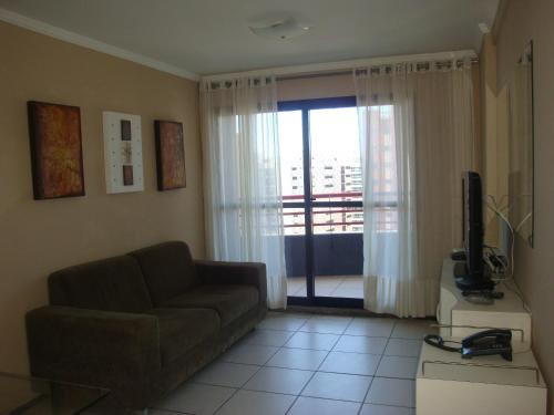 Beach Apartment Porto de Iracema Photo
