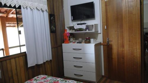 Apartamento Som do Mar Photo