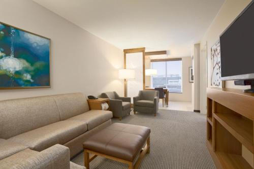 Hyatt Place Salt Lake City/Cottonwood Photo