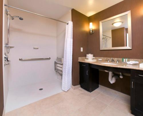 Homewood Suites by Hilton Bel Air Photo