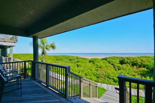 Photo of 4222 Mariners Watch Villa hotel in Kiawah Island
