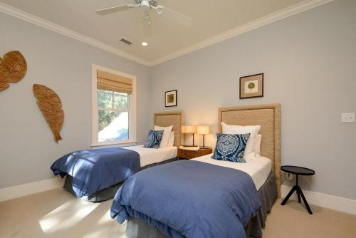 70 Forestay Holiday Home Photo