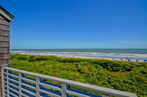 Photo of 4427 Windswept Villa hotel in Kiawah Island