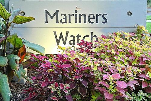 4257 Mariners Watch Villa Photo