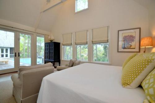 20 Marsh Cottage Holiday Home Photo
