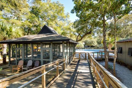 51 Inlet Cove Cottage Photo