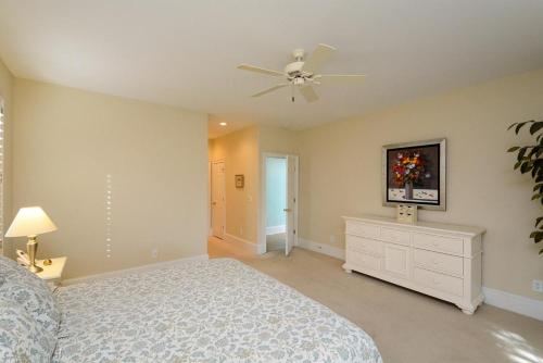 601 Piping Plover Holiday Home Photo