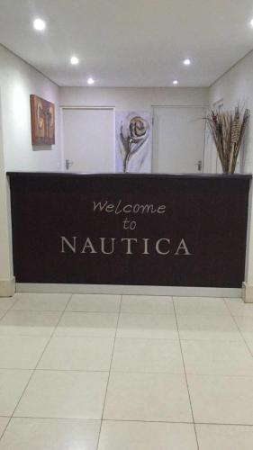 Nautica604 - Seaview Photo
