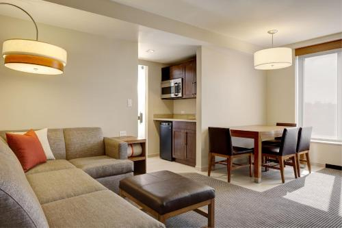 Hyatt Place New York Yonkers Photo