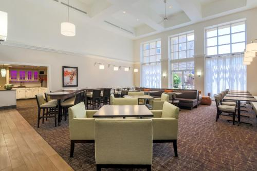 Homewood Suites by Hilton Philadelphia-Great Valley Photo