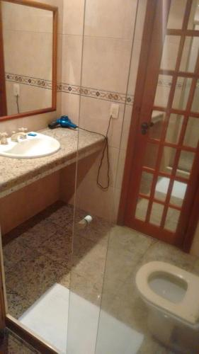 Magnus Norte Hotel (Adult Only) Photo