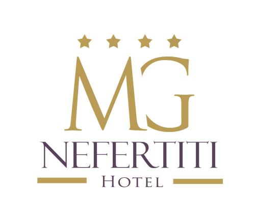 MG Nefertiti Hotel Photo