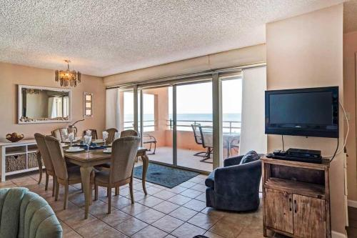 Coquina Beach Club 103 Photo