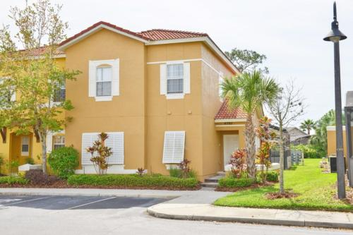 Terra Verde Resort Townhome 1679 Photo