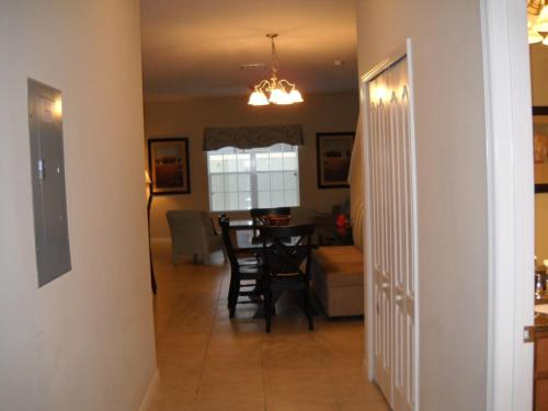 Paradise Palms Townhouse 2425 Photo