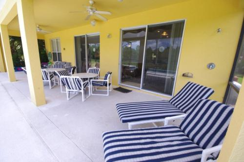 Emerald Island Villa 15 1597 Photo