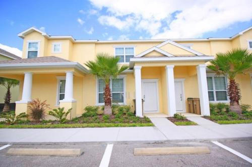 Serenity Townhome 1687 1687 Photo