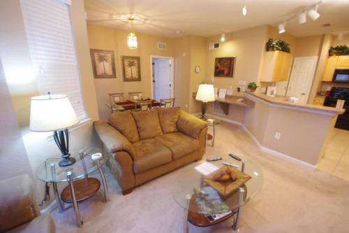 Terrace Ridge Condo 160 1605 Photo