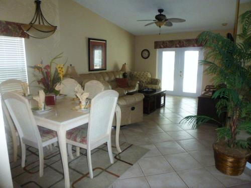 Indian Ridge Villa 1624 1624 Photo