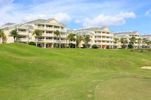 Reunion Resort Condo 373 373 Photo