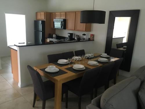 Encantada Resort Townhome 2574 Photo