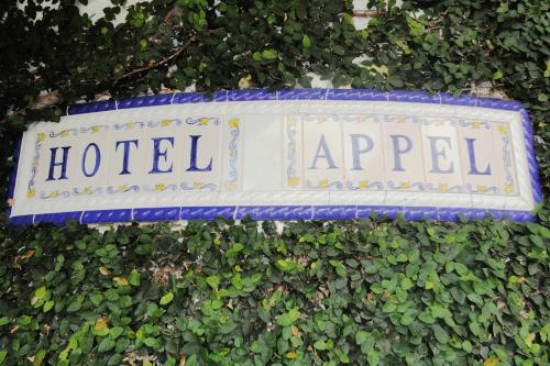 Hotel Appel Photo